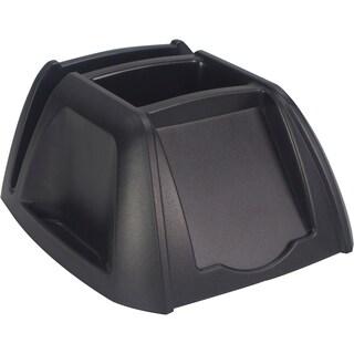 Storex Eco-Friendly Desk Organizer (6 units/pack)