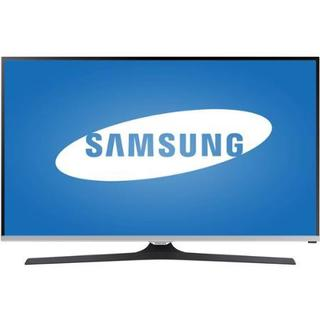 Samsung 43-inch 1080p 60hz LED Smart HDTV (Refurbished)