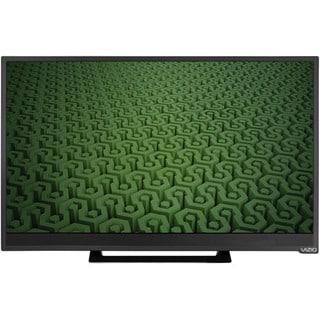 Vizio 32-inch 720p 60hz LED HDTV (Refurbished)