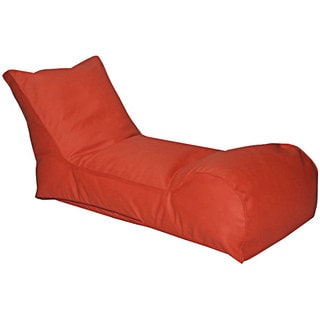 The Chillaxer - Bean Bag Chair