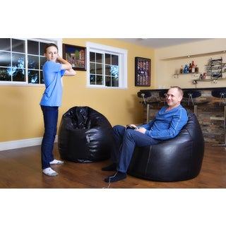 The Pear - Bean Bag Chair