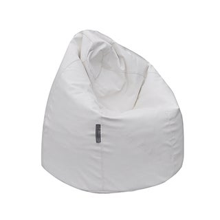 The Pear - Bean Bag Chair