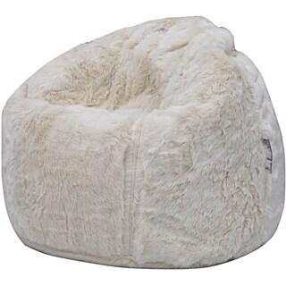 Posh Bean Bag Chair