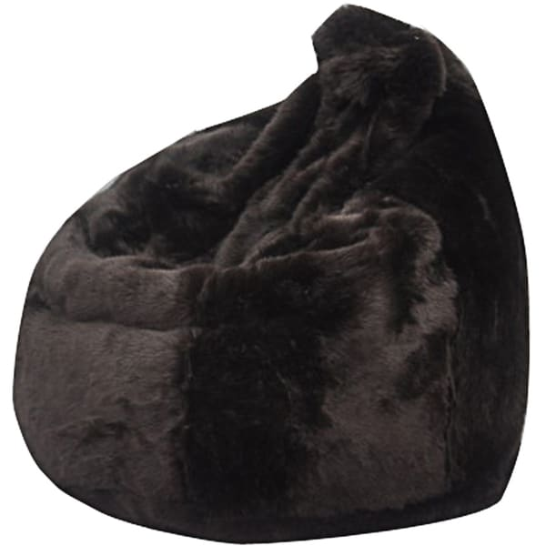 Posh Bean Bag Chair