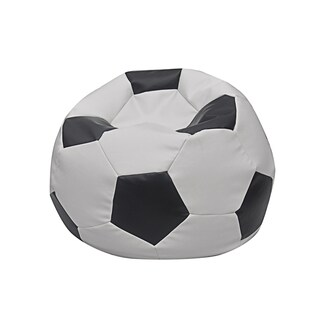 Soccerstar Bean Bag Chair