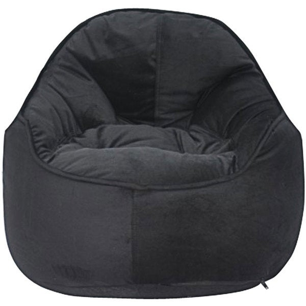 Mini Me Pod Bean Bag Chair 17896112 Overstock Com