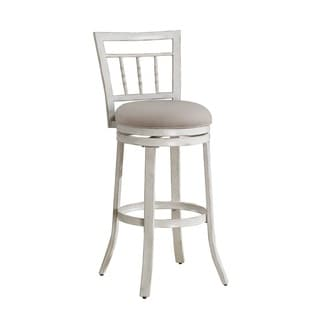 Greyson Living Gaby Counter Stool