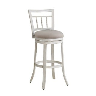 Gaby 26-inch Counter Stool by Greyson Living
