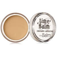 theBalm timeBalm Light/Medium Concealer