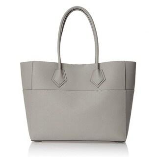 Rebecca Minkoff Piper Tote Bag
