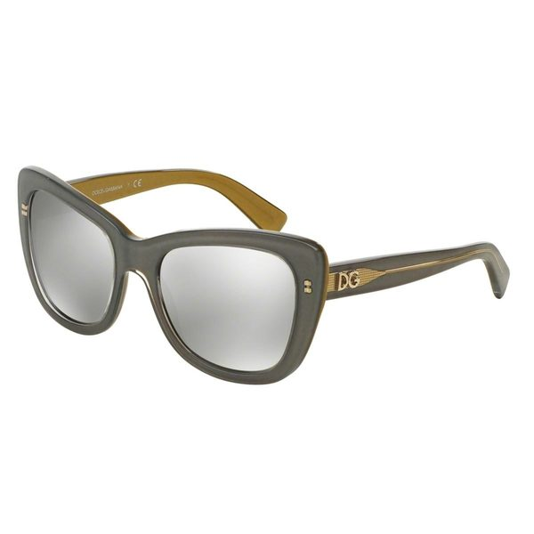 f75ce3b2700 Dolce   Gabbana Butterfly Sunglasses Wine Red