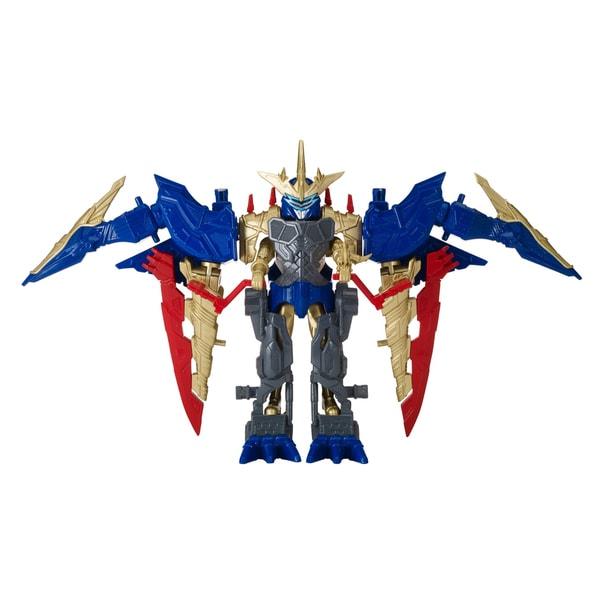 Bandai Power Ranger Ptera Armor
