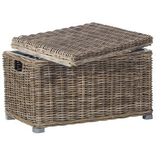 Buy Decorative Trunks Online At Overstock Our Best