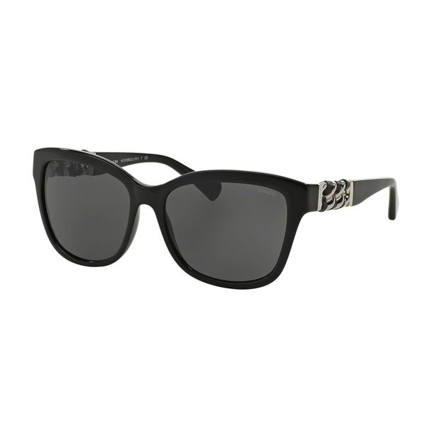 2ede84c2ea48 ... best price coach plastic sunglasses s2030 black 2a786 90ee5