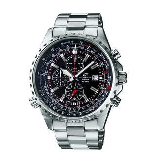 casio men s ef527d 1av edifice stainless steel multi function casio men s ef527d 1av edifice stainless steel multi function watch