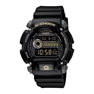 "Casio Men's DW9052-1C ""G-Shock"" Multi-Function Digital Watch|https://ak1.ostkcdn.com/images/products/10857839/P17897044.jpg?_ostk_perf_=percv&impolicy=medium"