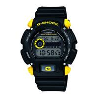 "Casio Men's DW9052-1C9 ""G-Shock"" Multi-Function Digital Watch"