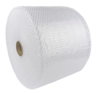 18-inch Perforated Packing Bubble Roll