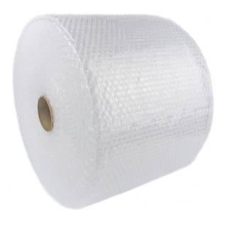 18-inch Perforated Packing Bubble Roll|https://ak1.ostkcdn.com/images/products/10858123/P17897256.jpg?impolicy=medium