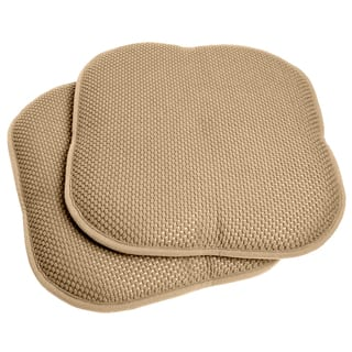 Buy Chair Cushions Amp Pads Online At Overstock Com Our