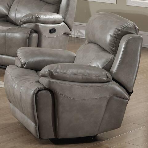 Estella Glider Reclining Chair
