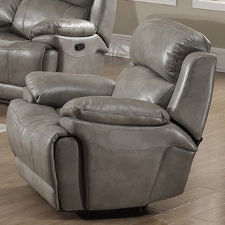 Estella Glider Reclining Chair