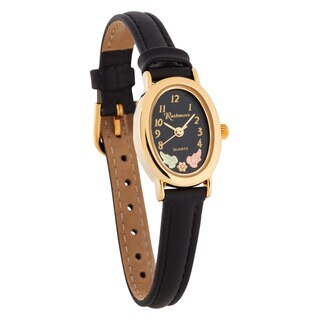 Black Hills Gold Watch