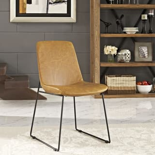 Steel Dining Room Amp Kitchen Chairs For Less Overstock Com