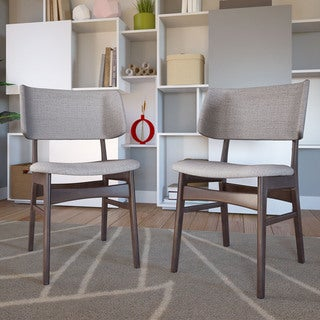 Vestige Dining Chair (Set of 2)