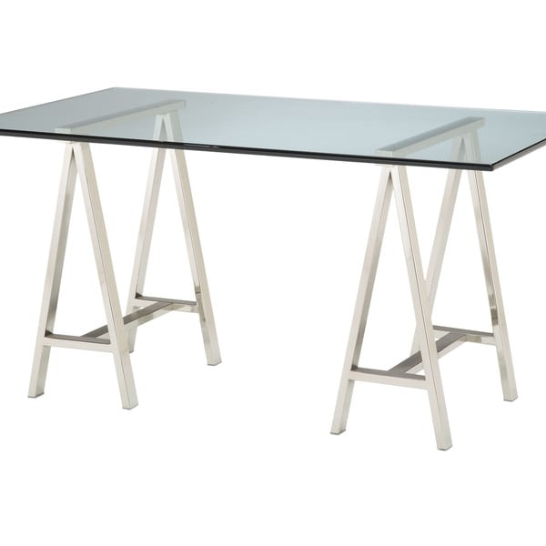 Architect's Table-Base - Free Shipping Today - Overstock.com