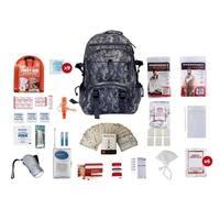 Guardian Survival Kit in Camo