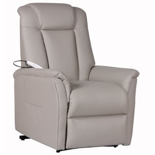 Winston Comfort Lift Reclining Chair