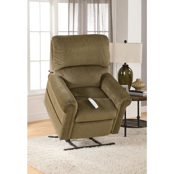mega motion lift chair