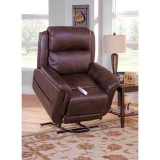 Serta Comfort Lift Norwhich Reclining Chair