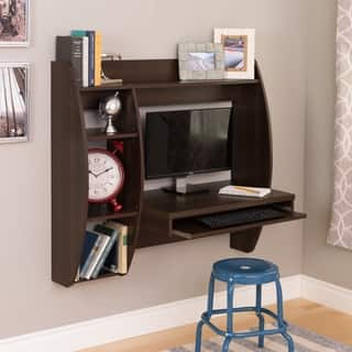 Altra Jace Wall Mounted Desk Free Shipping Today