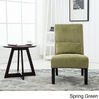 Accent Chairs Green Living Room Chairs Shop The Best