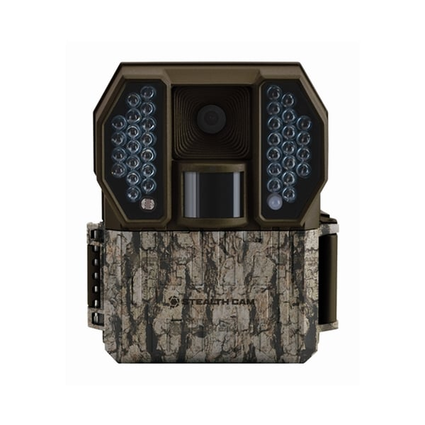 Stealth Cam RX36 8MP Scouting Camera