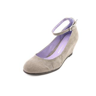 Chinese Laundry Women's 'Always Yours' Faux Suede Dress Shoes