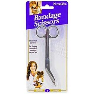 Nutri-vet Bandage Scissors (Pack of 2)