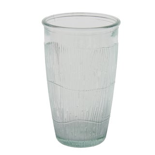French Home 10-ounce Ice Clear Birch Tumbler (Set of 4)