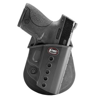 Fobus Evolution Paddle Holster