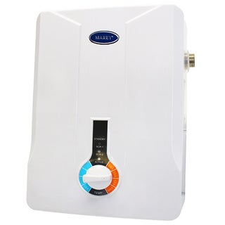 Marey Power Pak Plus Electric Water Heater 4.4kW 110V
