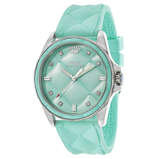 Juicy Couture Stella 1901243 Women's Stainless Steel Watch