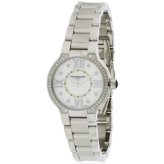 Raymond Weil Noemia 5927-STS-00995 Women's Stainless Steel Watch