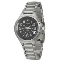 Victorinox Swiss Army Women's 241471 Active Stainless Steel Watch