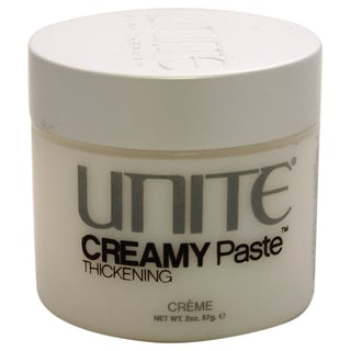 Unite Creamy Paste Thickening 2-ounce Cream