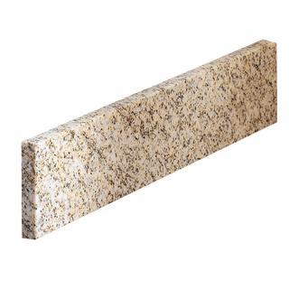 20-inch Granite Sidesplash in Golden Hill
