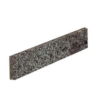 20-inch Granite Sidesplash in Quadro