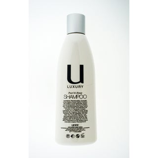 Unite U Luxury 8.5-ounce Shampoo