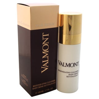 Valmont 3.3-ounce Regenerating Cleanser
